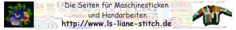 LS - Liane - Stitch.de